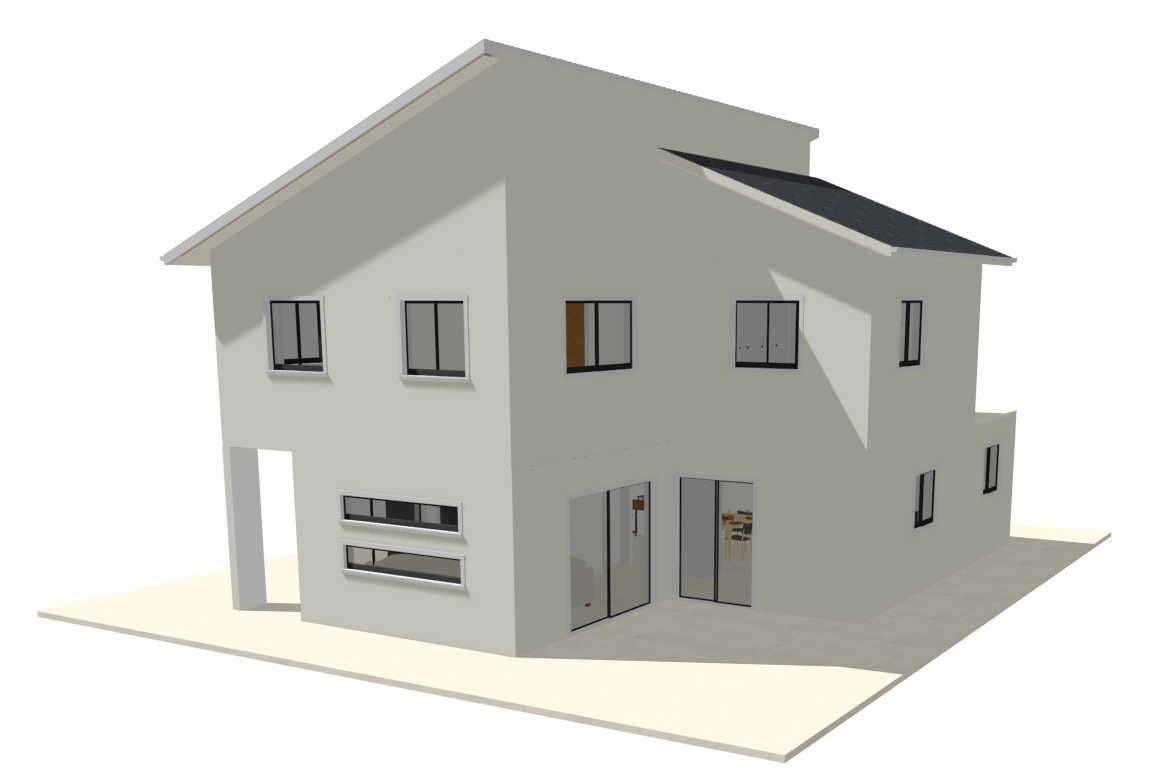 two-storey-house-00002