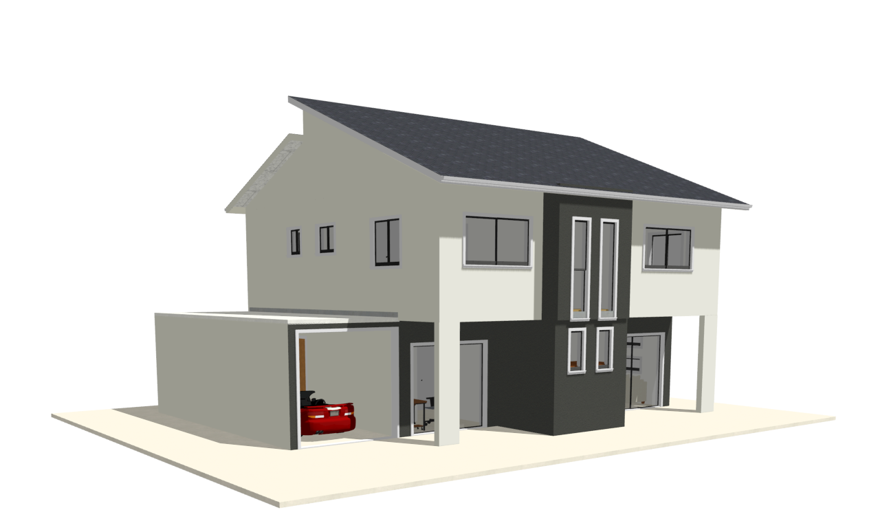 two-storey-house-00003