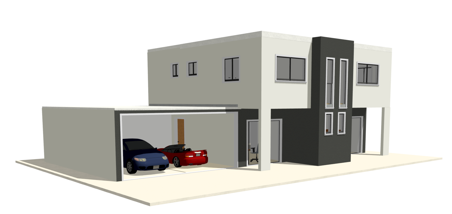two-storey-house-00020