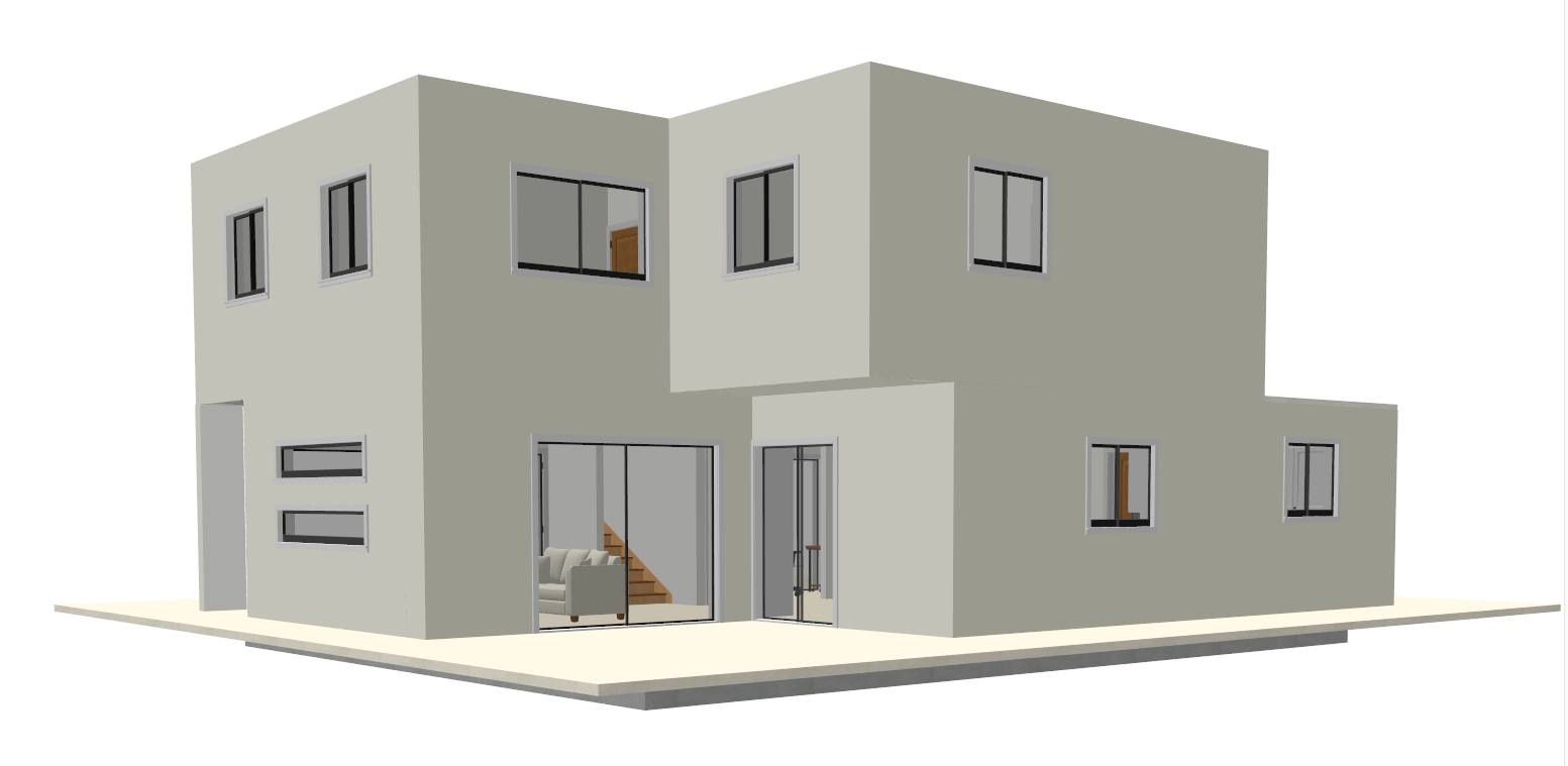 two-storey-house-00027