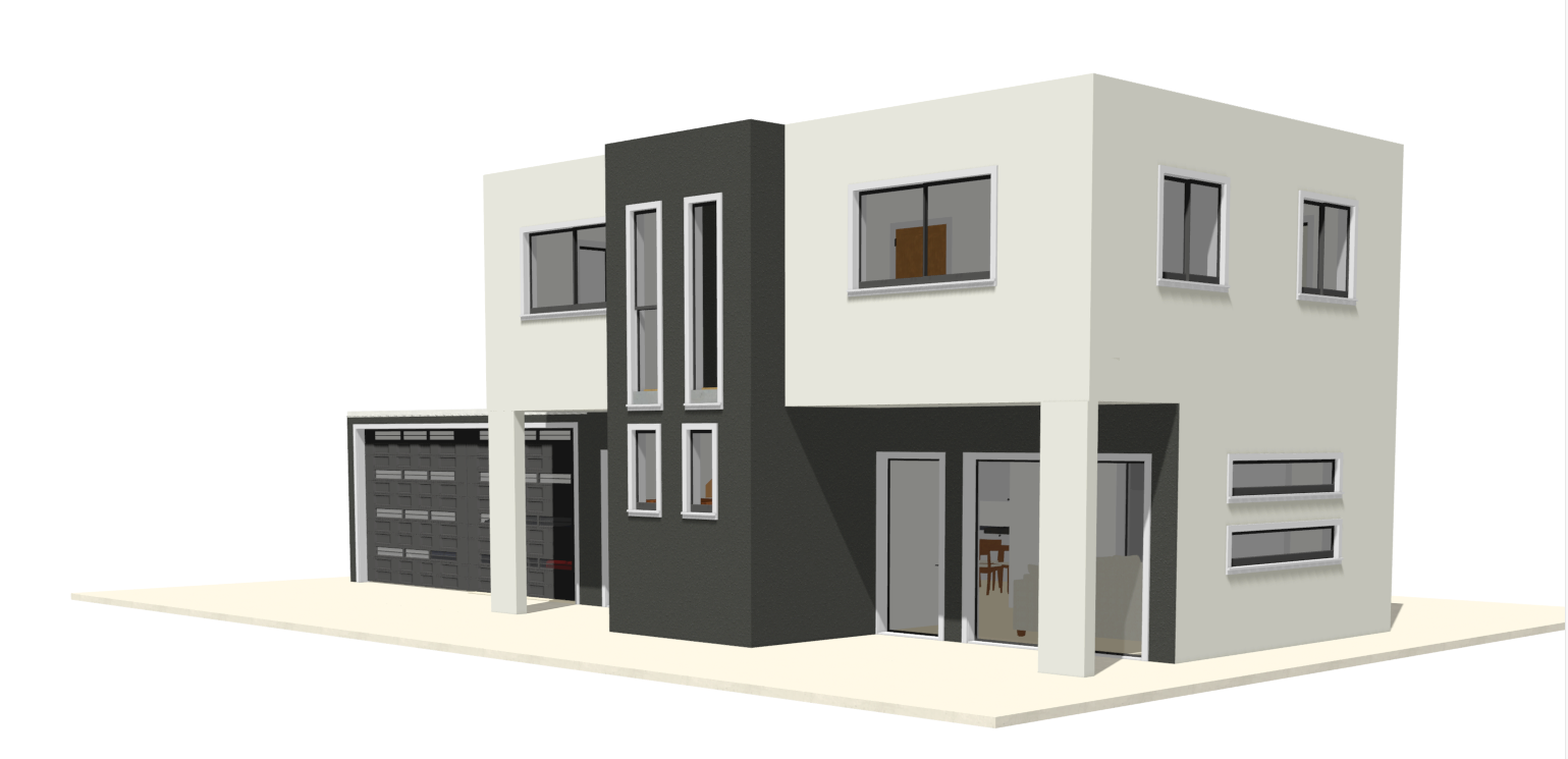 two-storey-house-00033