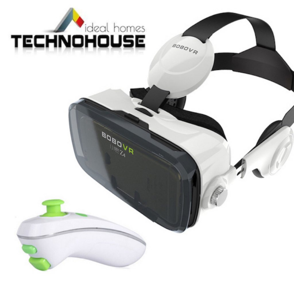 virtual-reality-headset-3d-video0001